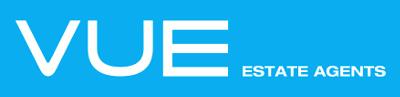 Logo of Vue Estate Agents