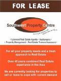 Agent Photo of Property Management Dept