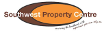 Southwest Property Centre Logo