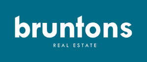 Logo of Bruntons Real Estate