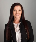 Agent Photo of Lyndal Butler