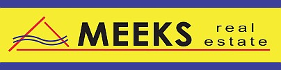Logo of Meeks Real Estate