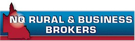 Logo of N Q Rural & Business Brokers