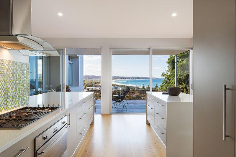 Tathra Beach Real Estate - Tathra Real Estate - Kalaru ...