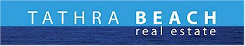 Logo of Tathra Beach Real Estate