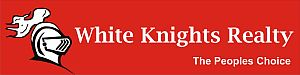 Logo of White Knights Realty