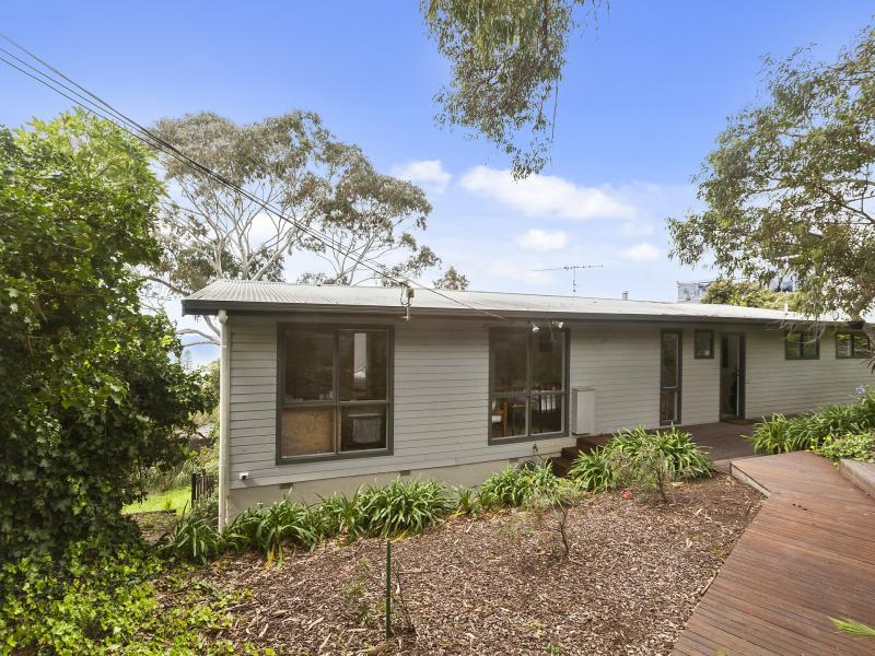 Property For Sale Otway Shire
