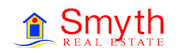 Smyth Real Estate Logo