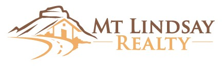 Logo of Mt Lindsay Realty