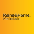Agent Photo of Raine & Horne Merimbula Reservations
