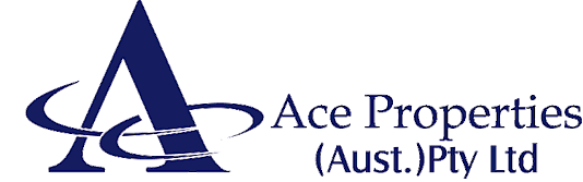 Logo of Ace Properties