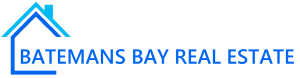 Burdett Real Estate Logo
