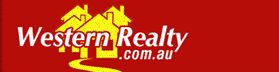 Logo of Western Realty