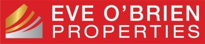 Logo of Eve O'Brien Properties