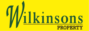 Logo of Wilkinsons Property
