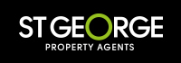 Logo of St George Property Agents
