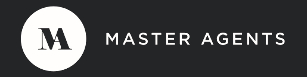 Logo of Mitch Schenning Master Agents