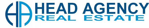 Logo of Head Agency Demo