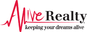 Alive Realty