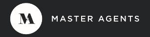 Logo of Nathan Truong Master Agents