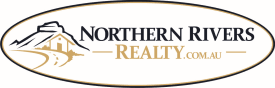 Northern Rivers Realty Logo