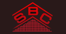Social Building Co Pty Ltd Logo