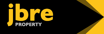 Logo of JBRE Property