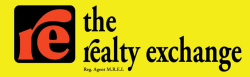 The Realty Exchange Logo