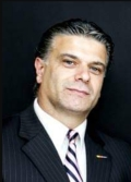Agent Photo of Bill Koutrodimos