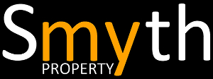 Logo of Smyth Property