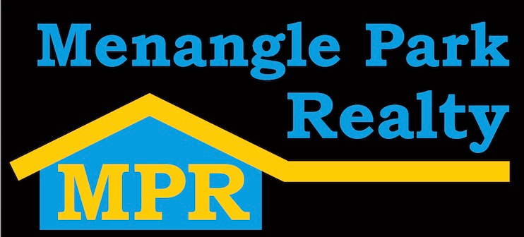 Logo of Menangle Park Realty