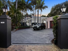 5950 BRACKEN LANE ,  SANCTUARY COVE, QLD