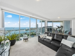 23701/5 LAWSON STREET ,  SOUTHPORT, QLD