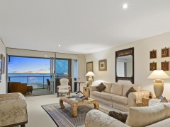 28202/2 EPHRAIM ISLAND PARADE ,  PARADISE POINT, QLD