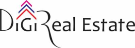 Logo of Digi Real Estate