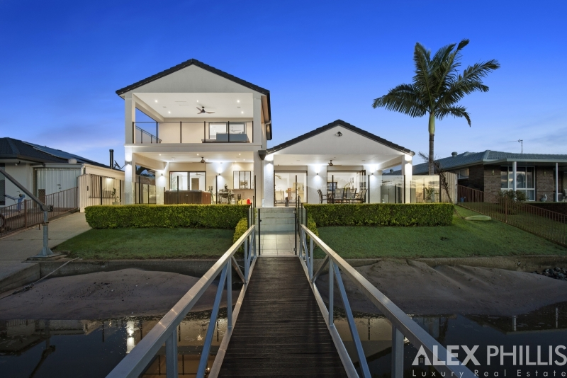 7 MARCO POLO AVENUE,  Hollywell, QLD