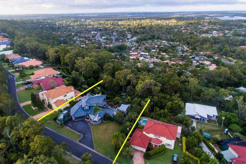 13 HIGHVALE DRIVE,  Helensvale, Qld