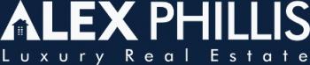 Logo of Alex Phillis Luxury Real Estate