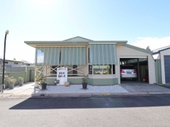 88/22 HANSFORD ROAD,  Coombabah, Qld