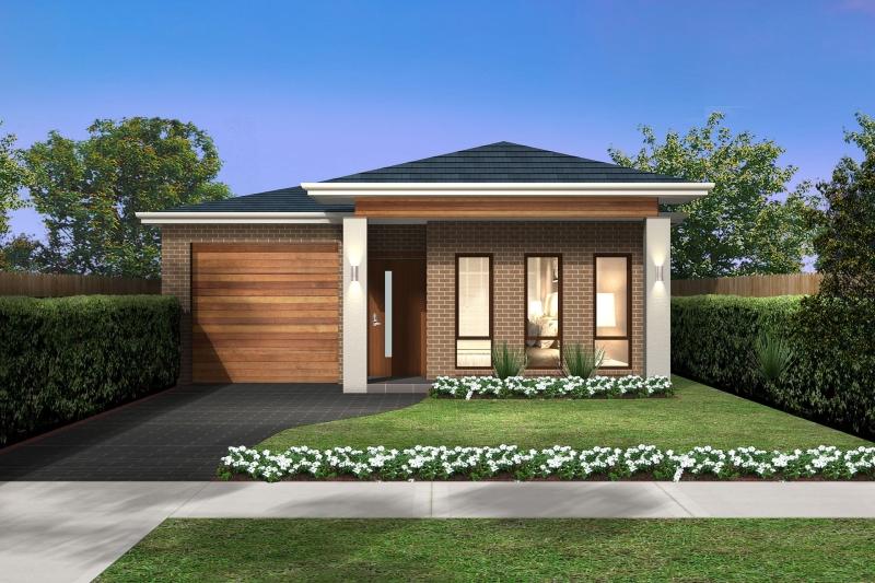 40/33 EDMUND STREET,  Riverstone, NSW