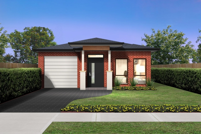 35/33 EDMUND STREET,  Riverstone, NSW