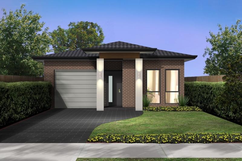 22/33 EDMUND STREET,  Riverstone, NSW