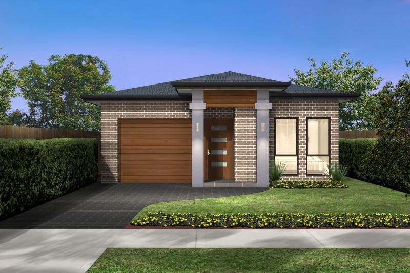 56/33 EDMUND STREET,  Riverstone, NSW