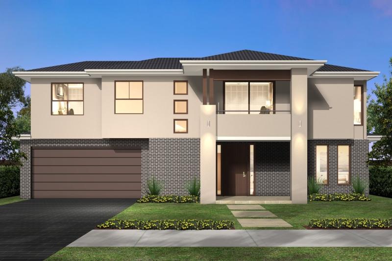 55/    33 EDMUND STREET,  Riverstone, NSW
