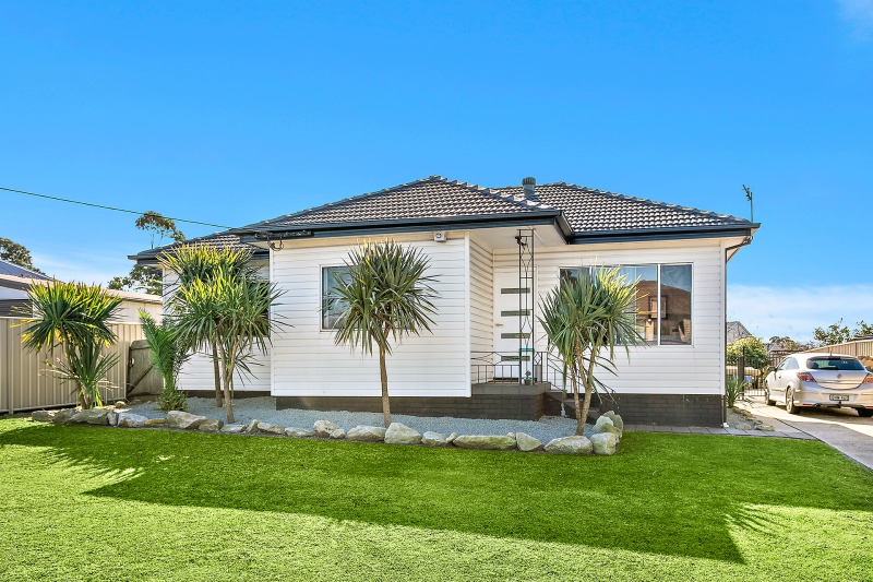 29 NOBLE PARADE,  Lake Heights, NSW