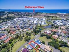 32 BRINDABELLA DRIVE,  Shell Cove, NSW