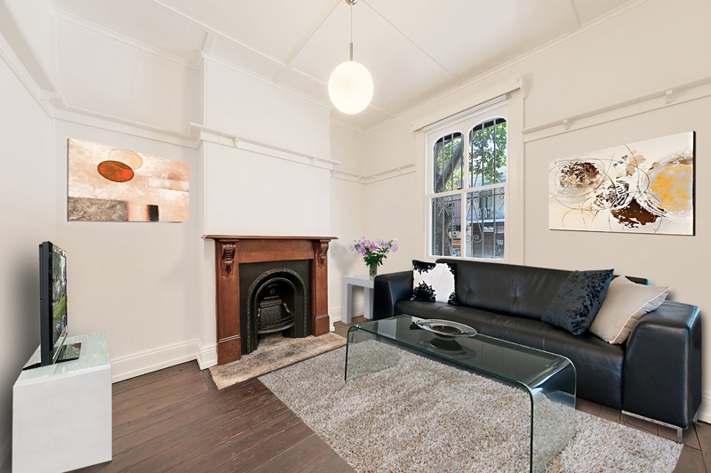 Image of 135 FOVEAUX STREET   SURRY HILLS NSW