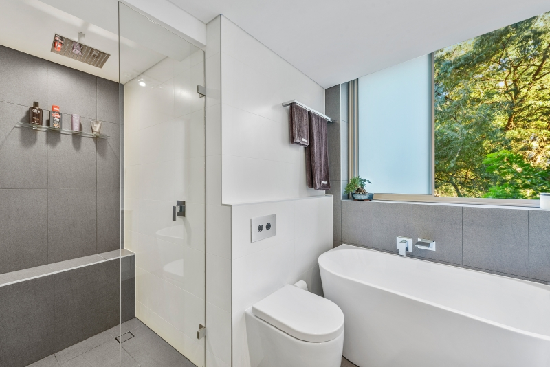 Image of 5/168 OLD SOUTH HEAD ROAD   BELLEVUE HILL NSW