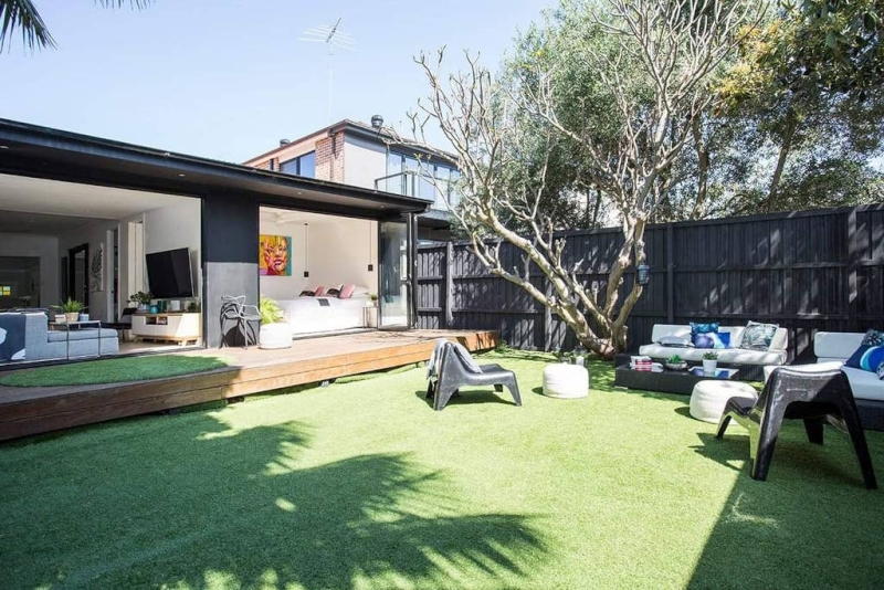 Image of 3 NIBLICK STREET   NORTH BONDI NSW