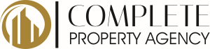 Complete Property Agency